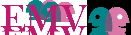 EMV Virksomhedsrådgivning ApS